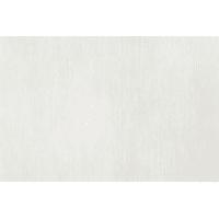 Плитка настеннаяTivoli 27х40 см 1.08 м2 цвет серый