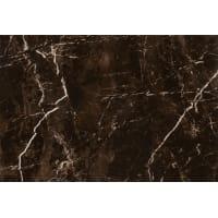 Плитка наcтенная «Помпеи 1Т» 27.5х40 см 1.65 м2 цвет черный