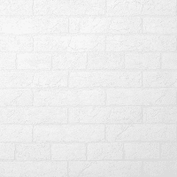 Обои под покраску флизелиновые Bravo Лофт 1.06 м 83101L70