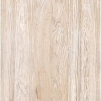 Керамогранит «Шервуд» 45х45 см 1.42 м2 цвет бежевый