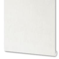 Обои флизелиновые Inspire белые 1.06 м Е19110