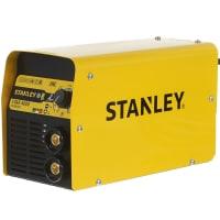 Сварочный аппарат инверторный Stanley Star 4000, 160 А, до 4 мм
