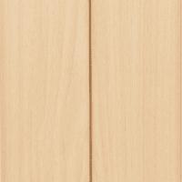 Панель виниловая 2700х195x12 Бук 0.53 м²