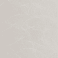 Панель ПВХ Грейс молочный 8 мм 2700х250 мм 0.675 м²