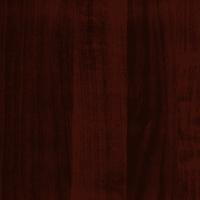 Плёнка самоклеящаяся «Тёмное дерево» 0,9х8 м