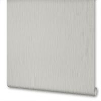Обои флизелиновые Belvinil Однотон серые 1.06 м 0101-21 (11СБ3)