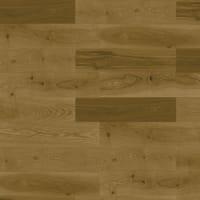 Паркетная доска однополосная «Ясень айриш» лак 0,99 м²