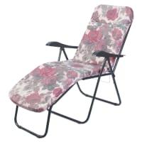 Кресло-шезлонг «Турин»