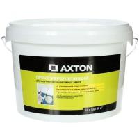 Грунт укрепляющий Axton 2,5 л