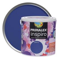 Краска Primalex Inspiro 2,5 л Маренго