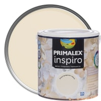 Краска Primalex Inspiro 2,5 л Благородная глина
