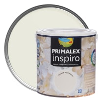 Краска Primalex Inspiro 2,5 л Пергамент