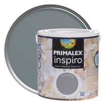 Краска Primalex Inspiro 2,5 л Капли дождя
