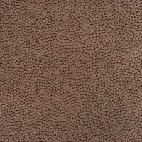 Ткань мебельная «MERCURY» ширина 140 см цвет коричневый