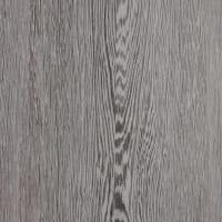 Панель МДФ Кигали венге 2600x238 мм, 0.62 м²