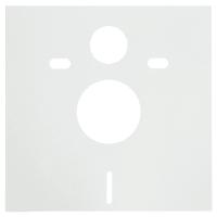 Звукоизоляционный комплект для инсталляций Grohe 37131000