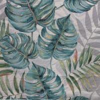 Покрывало «Тропики», 235х220 см, гобелен