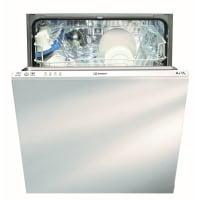 Посудомоечная машина встраиваемая INDESIT DIF 04B1 EU, 82х59.5 см глубина 55.5 см
