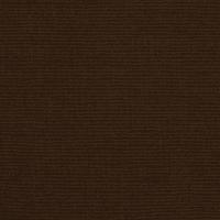 Скатерть «Терракот», 140х160 см, полиэстер