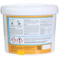 Гидроизоляция Sika 101A «Стоп-Вода», 5кг
