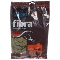 Фибра базальтовая CemFibra, пакет 200 г
