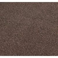 МИНИ Рулонная черепица Технониколь коричневый 2.5 м²