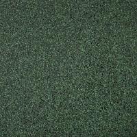МИНИ Рулонная черепица Технониколь зеленый 2.5 м²