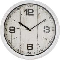 Часы настенные «Бранко», 30.5 см
