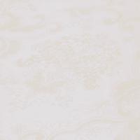 Скатерть «Глос-сатин», 105х140 см, полиэстер