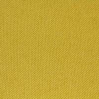 Скатерть «Жаккард», 110х140 см, полиэстер