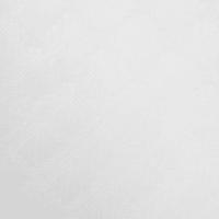 Скатерть «Шёлк клетка белая», ПВХ, 160x135 см