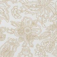 Скатерть «Парадиз», ПВХ, 160x135 см