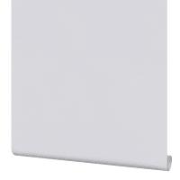 Обои Вариофлиз ECO150-1003228, флизелиновые, цвет белый, 1х25 м