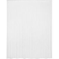 Штора нитяная Inspire, 300х280 см, цвет белый