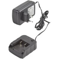 Зарядное устройство Dexter JLH291501700G1, 12 В Li-ion