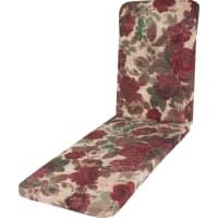 Мягкий элемент на кресло-шезлонг Турин