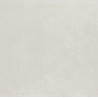 Керамогранит «Милан» 30x30 см 1.35 м² цвет серый