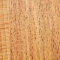 Столешница, 240х4х60 см, цвет бук
