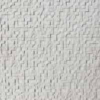 Плитка декоративная Пикс Стоун белая 0,32 м²