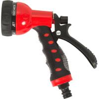 Пистолет-распылитель для полива BOUTTE 7 режимов