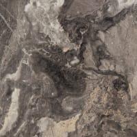 Столешница «Нэнси», 120х3.8х60 см, ЛДСП, цвет мультиколор