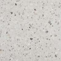 Столешница «Рашблю», 240х3.8х60 см, ЛДСП, цвет серый