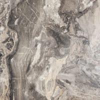 Столешница «Нэнси», 300х3.8х60 см, ЛДСП, цвет мультиколор