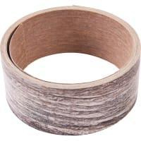 Кромка «Сосна Лофт» для плинтуса, 240х3.2 см