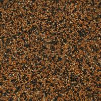 Набор Своими руками «Мягкий асфальт» цвет коричнево-чёрный