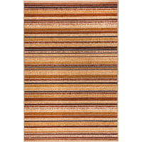 Ковёр «Гарда Модерн», 1.4х1.9 м, цвет бежевый