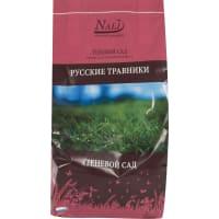 Семена газона Русские травники Теневой сад 0.85 кг