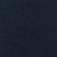 Ковровое покрытие «Дакар 32» иглопробивная, 4 м, цвет синий