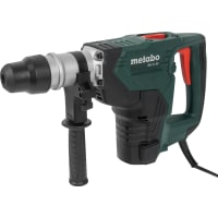 Перфоратор SDS-plus Metabo KH 5-40, 1100 Вт, 8.5 Дж