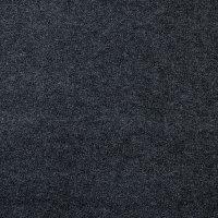 Ковровое покрытие «Austin 78», 3 м, цвет чёрный